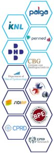 partners_overview_db-partners-only_vertical