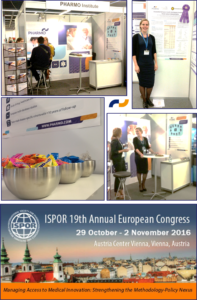 ispor_website_post-congress
